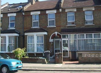 Thumbnail 4 bedroom detached house to rent in Gathorne Road, London