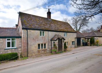 Thumbnail 3 bed property for sale in Chicksgrove Lane, Tisbury, Salisbury