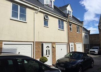 Thumbnail 3 bed property to rent in Richmond Mews, Richmond Road, Seaford