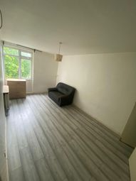 3 bed maisonette to rent in St Stephens Road, Bow E3