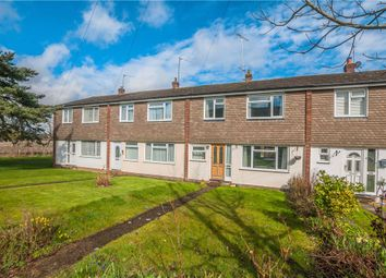 Thumbnail 3 bed terraced house for sale in Aldebury Road, Maidenhead, Berkshire