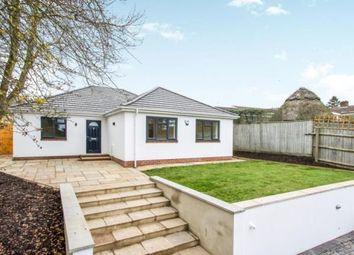 Thumbnail 4 bed bungalow for sale in Lytchett Matravers, Poole, Dorset
