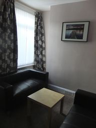 Thumbnail 4 bed town house to rent in Pelham Street, Middlesbrough