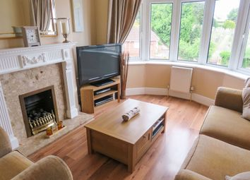 Thumbnail 3 bedroom terraced house for sale in Berry Avenue, Paignton