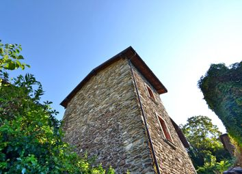 Thumbnail 5 bed detached house for sale in San Siro, San Siro, Como, Lombardy, Italy