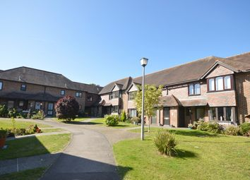 Thumbnail 2 bed property to rent in White Horse Court, Storrington