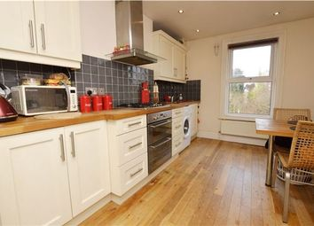 Thumbnail 1 bed flat for sale in Bath Road, Stroud, Gloucestershire