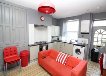 Thumbnail 5 bed property to rent in 12 Bradley Street, Crookes, Sheffield