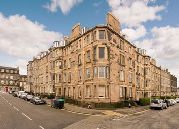 Thumbnail 2 bed flat for sale in 7/8 Melgund Terrace, Bellevue, Edinburgh