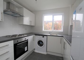 Thumbnail 2 bed flat to rent in Granary Close, London