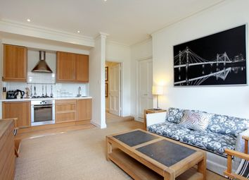 Thumbnail 1 bed flat to rent in Horton Road, Staines