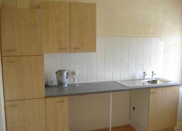 Thumbnail 1 bed flat to rent in 332-336 Barnsley Road, Cudworth, Barnsley