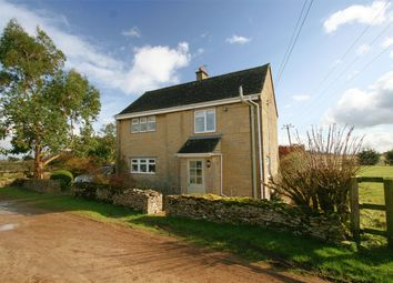 Thumbnail 3 bed detached house to rent in Saddlewood Manor Farm, Saddlewood, Leighterton, Gloucestershire