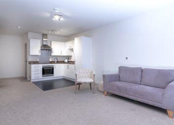 Thumbnail 1 bedroom flat for sale in Neon, Kettlestring Lane, York
