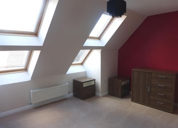 Thumbnail 3 bedroom property to rent in Cabinet Close, Dereham