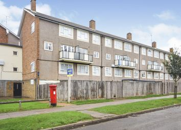 3 bed maisonette for sale in Shoeburyness, Southend-On-Sea, Essex SS3