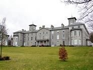 Thumbnail 2 bed flat to rent in 10 Shaw Crescent, Aberdeen