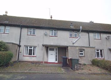 Thumbnail 3 bed terraced house for sale in Westlands, Bellingham, Hexham