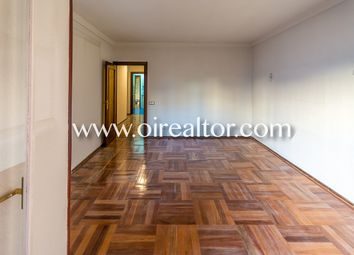 Thumbnail 4 bed apartment for sale in Salamanca, Madrid, Spain