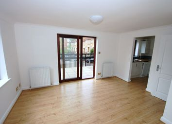Thumbnail 1 bed flat for sale in Trumpsgreen Road, Virginia Water
