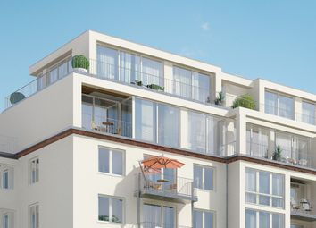 Thumbnail 3 bed apartment for sale in Friedrichshain-Kreuzberg, Berlin, Germany