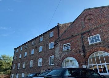 Thumbnail 1 bed flat to rent in Sheepfoot Hill, Malton
