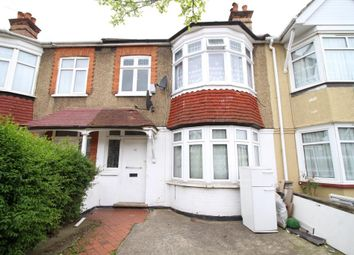 Thumbnail 1 bedroom studio to rent in Thurlby Road, Wembley