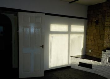 Thumbnail 2 bed semi-detached house to rent in Pinxton Road, Kirkby-In-Ashfield, Nottingham