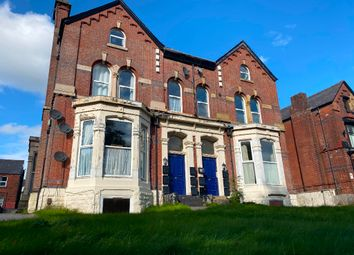 1 bed flat to rent in Chorley New Road, Bolton BL1