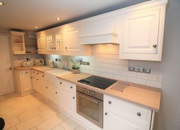 Thumbnail 1 bed detached house to rent in Princess Victoria Street, Clifton, Bristol