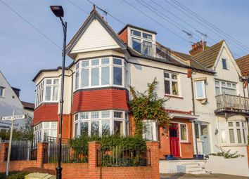 5 bed terraced house for sale in Hillside Crescent, Leigh-On-Sea, Essex SS9