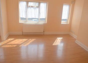 Thumbnail 2 bed flat to rent in Marlborough Parade, Hillingdon