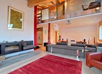 Thumbnail 4 bed apartment for sale in Flims, Switzerland