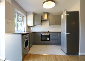 Thumbnail 4 bed detached house to rent in Heathstan Road, London
