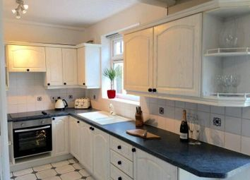 Thumbnail 3 bedroom end terrace house to rent in Ellerby Grove, Hull, East Riding Of Yorkshire