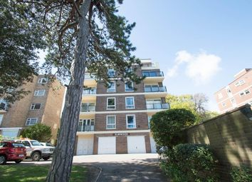 Thumbnail 1 bed flat for sale in Arundel Road, Eastbourne