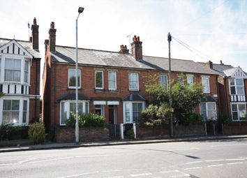Thumbnail 3 bed terraced house to rent in Baddow Road, Great Baddow, Chelmsford