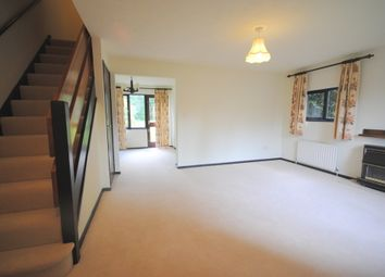 Thumbnail 3 bed end terrace house to rent in Padbrook, Limpsfield, Oxted