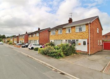 3 bed property for sale in Margaret Road, Preston PR1