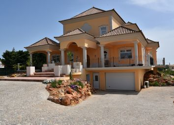 Thumbnail 6 bed villa for sale in Loule, Faro, Portugal