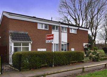 Thumbnail 3 bed semi-detached house for sale in Hillside Drive, Great Barr, Birmingham