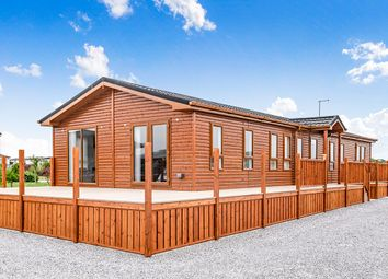 3 bed bungalow for sale in Coniston Road, Sproatley, Hull HU11