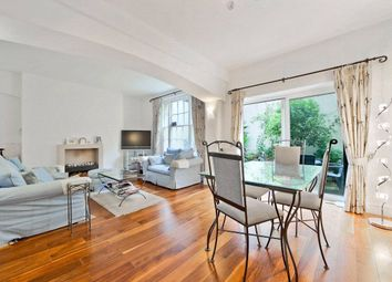 Thumbnail 2 bed flat for sale in Hyde Park Square, Hyde Park, London