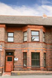 Thumbnail 1 bed flat to rent in Instones Building, The Square, Broseley