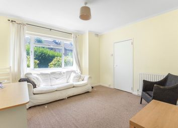 4 bed semi-detached house to rent in Knoyle Street, New Cross, London SE14