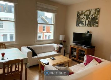 Room to rent in Halford Road, London SW6