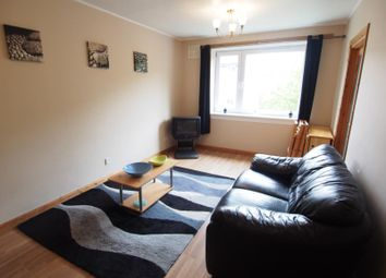 Thumbnail 2 bedroom flat to rent in Ash-Hill Drive, Aberdeen