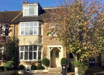 Thumbnail 4 bed end terrace house for sale in Charlotte Place, Tyning Road, Peasedown St. John, Bath