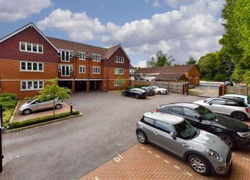Thumbnail 2 bed flat for sale in 4 Waterhouse Lane, Tadworth, Surrey
