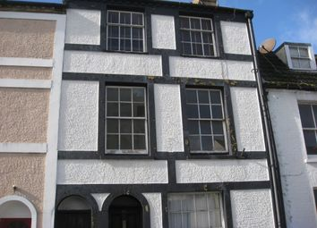 Thumbnail 2 bedroom flat to rent in Portland Road, Broadwater, Worthing